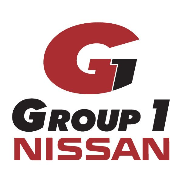 GROUP 1 NISSAN KUILSRIVER